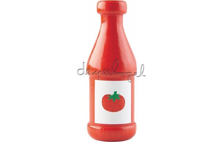 304145 Tomatenketchup
