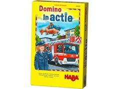 304197_Domino_im_Einsatz_NL1.jpg