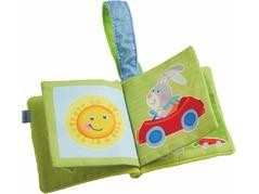 304127_Mini_Buggybuch_Hase_F_01.jpg