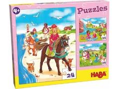 304221_Puzzle_Pferdefreundinnen_F_01.jpg