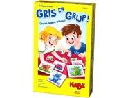 304264_Greif_zu_NL1.jpg