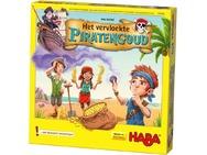 304296_Das_verfluchte_Piratengold_NL1.jpg