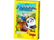 304328_Mix_Max_Rallye_NL1.jpg