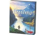 304369_Mountains_F1.jpg