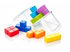 cubepuzzlergo_3_2.jpg