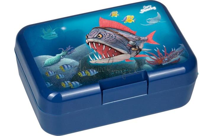 14575 Lunchbox Capt'n Sharky