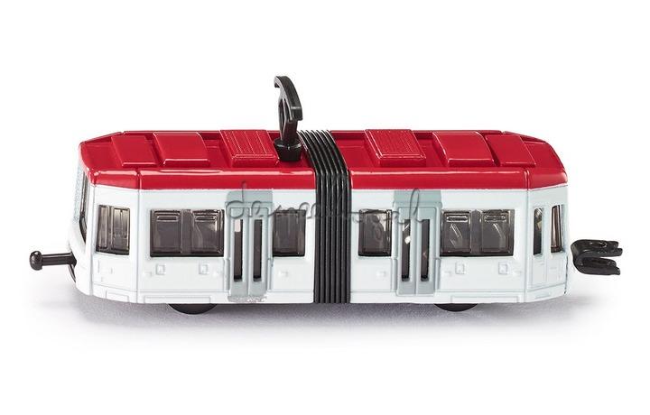 1011 Tram