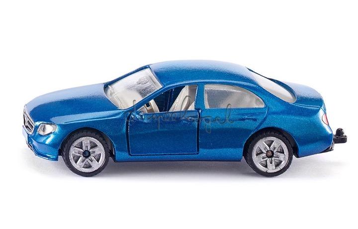 1501 Mercedes Benz E350 CDI