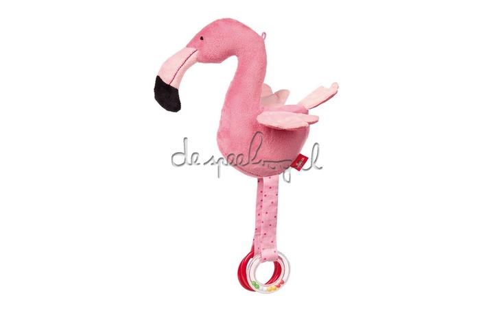 41915 Aktiv-Flamingo PlayQ