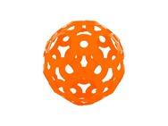 foooty-pack-reisvoetbal-oranje2.jpg