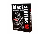 BlackStories10b.jpg