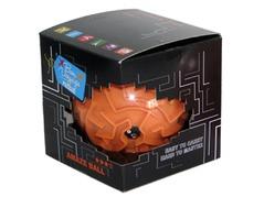 473425_Ball_pack_250_b5cea3285d6e39103014d5d155ea4627.jpg