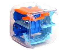 473426_Cube_250_f06302e4252a47aaf6bb8c9628148144.jpg