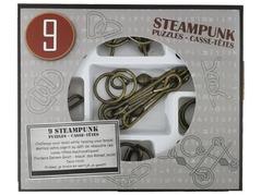 473207-Steampunk-Grey_360_a8a924d9047213ab499b431be0752809.jpg