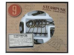 473206-Steampunk-brown_360_3ba571aa8d31ec15b2e8d63987e5c67e.jpg