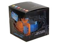 473426_Cube_pack_250_a4f7d2373db9c392f05632af40b75da0.jpg