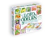 LottoGeuren2.jpg