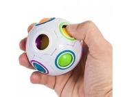rainbowball.jpg