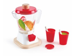 E3158SmoothieBlender-back-product.jpg