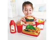 E3160FastFoodSetside-child.jpg
