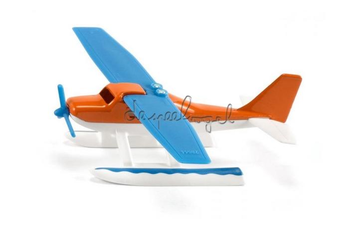 1099 Watervliegtuig