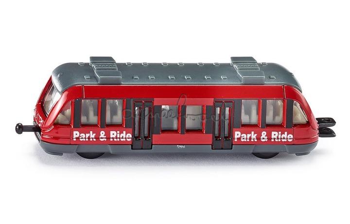 1013 Tram