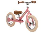 Trybike-roze2.jpg