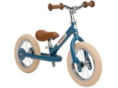 Trybike-blauw2.jpg