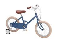 kids_bike_perspective2_bluegray_thumbnail.jpg