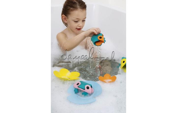 171140 Quutopia Frog pond