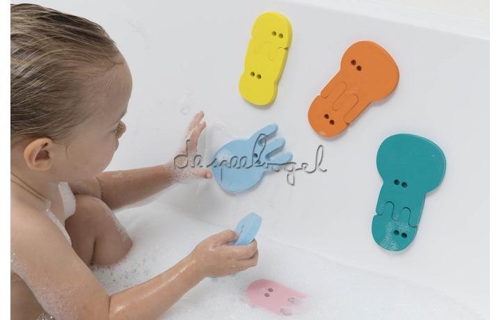 171003 Quutopia Jellyfish bath puzzle