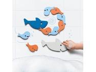 Quutopia_packaging_Shark18.jpg