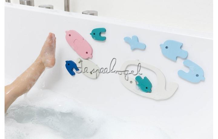171027 Quutopia Whale bath puzzle