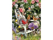 80090-summer-adirondack-birds.jpg
