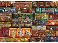 80195-luggage.jpg
