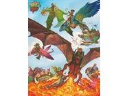 54636-dragonflight.jpg