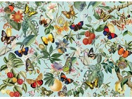 80196-fruit-and-flutterbies.jpg