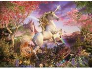 80232-unicorn.jpg