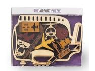 555074TheAirportPackaging-cut-554-473-115-135.jpg