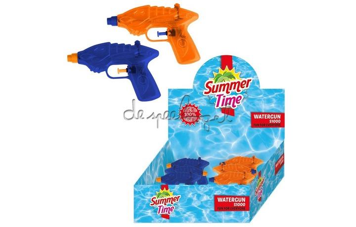 795019 Summertime Waterpistool S1000