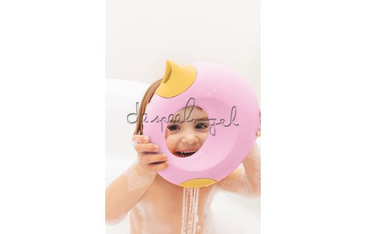 171454 Quut Cana S 0,5l Sweet pink + yellow stone