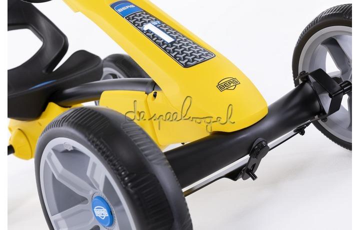 24.60.00.00 BERG Reppy Rider