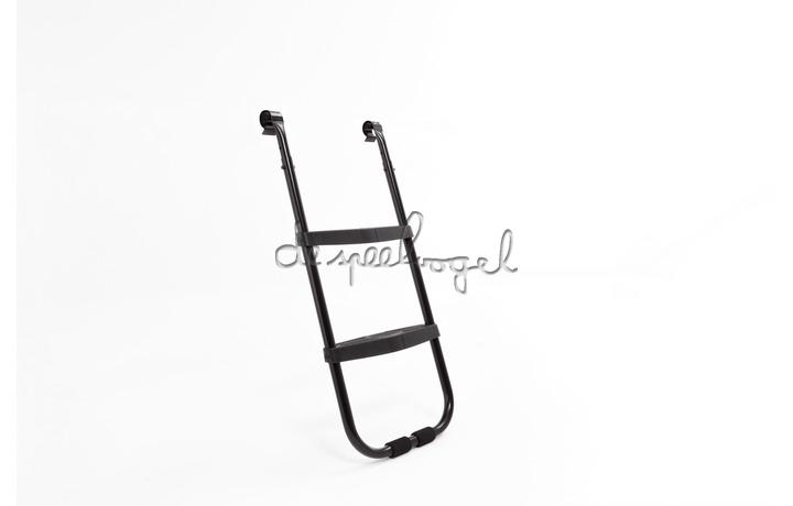 BERG Ladder Platform + Ladder