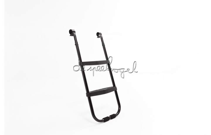 BERG Ladder
