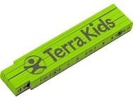 304360_Terra_Kids_Meterstab_F_01.jpg