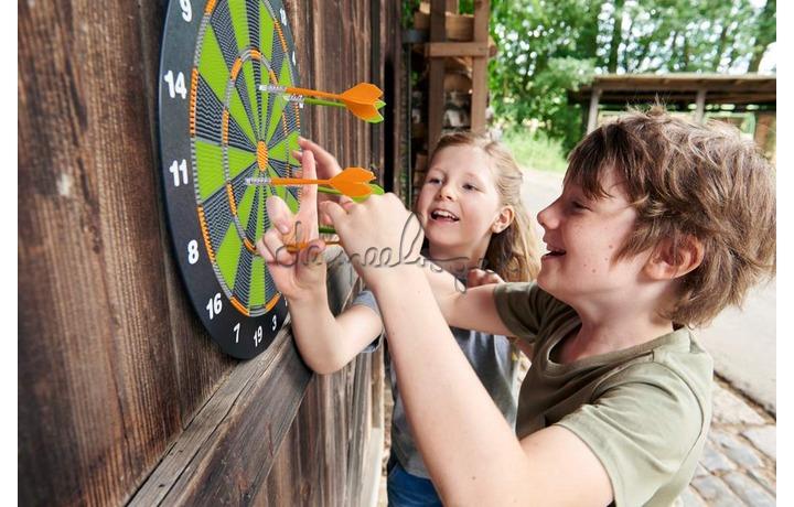 304425 Terra Kids - Softdart