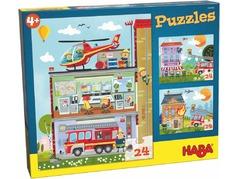 304186_Puzzles_Kleine_Feuerwehr_F_01.jpg