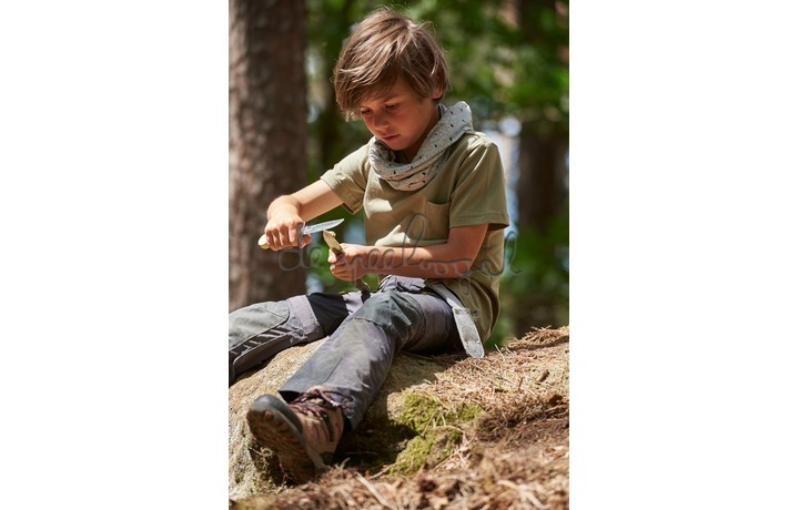 304245 Terra Kids - Outdoormes