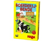 304514Bauernhofbande_NL1.jpg