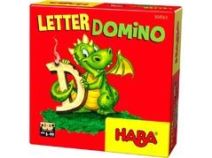 304563Buchstaben_Domino_NL_F_021.jpg